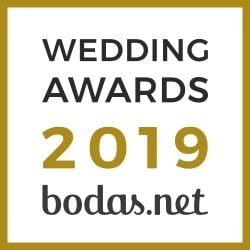 Badge Weddingawards Es Es