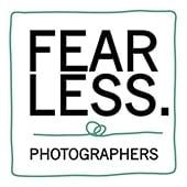 Fearlesswhite