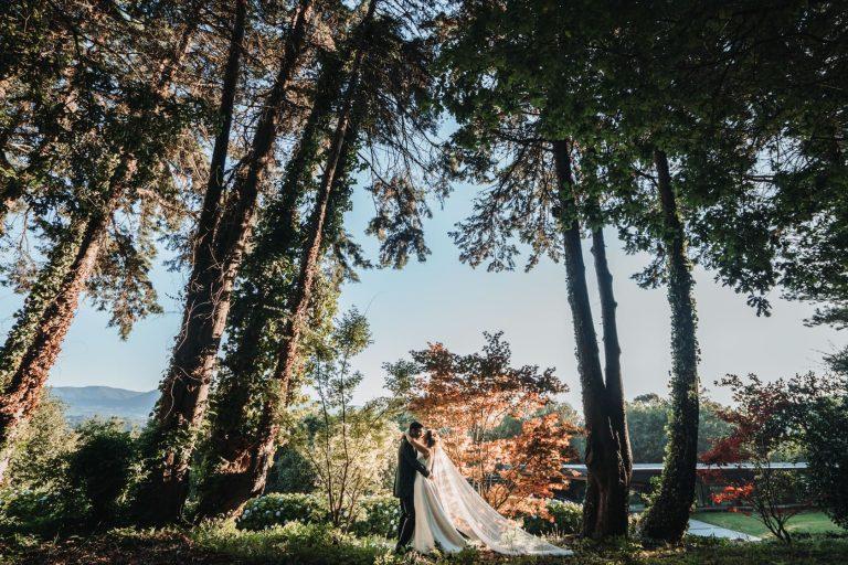 Fotografo De Bodas En Madrid Barcelona Wedding Photographer In Spain