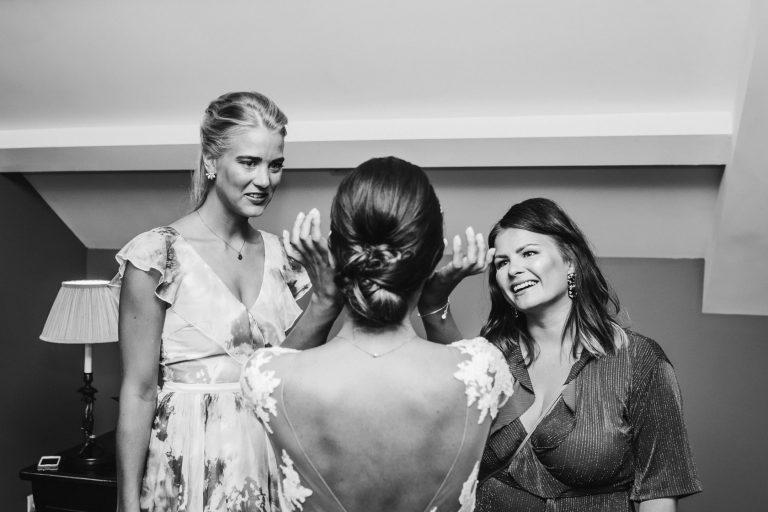 Fotografo De Bodas En Vigo Wedding Photographer In Spain